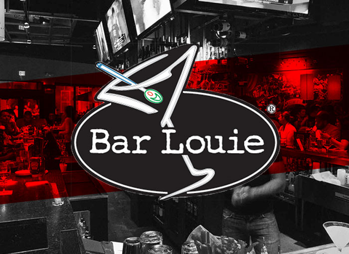 Bar Louie Opening Onsite August 2018 ! 15 of 18