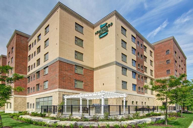 Homewood Suites by Hilton Ottawa Kanata 1 of 6