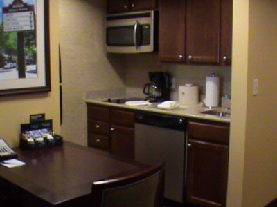 Image of Homewood Suites Dover Rockaway