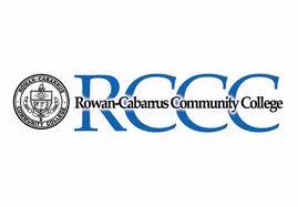 Rowan Cabarrus Community College 16 of 23