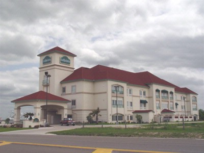 Image of La Quinta Inn & Suites Belton