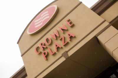Crowne Plaza New Orleans Airport 1 of 16