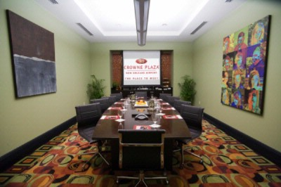 Over 12000 Square Feet Of Flexible Meeting Space 8 of 16
