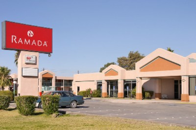 Image of Ramada Inn Chilton Conference Center