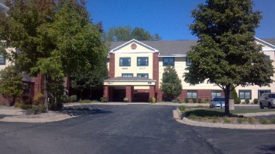 Extended Stay America Rockford I 90 1 of 4