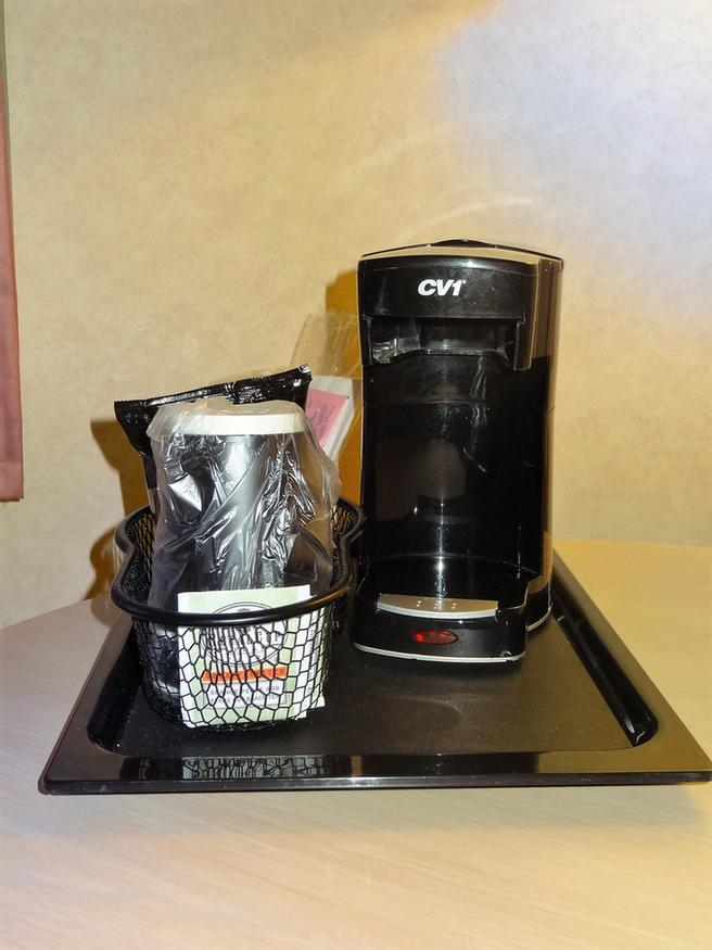 Coffee Maker 12 of 13