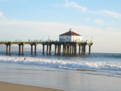 Best Western South Bay Hotel Is Near To Famous Beaches In La 10 of 14