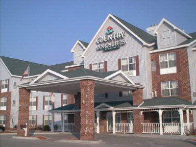 Country Inn & Suites By Carlson -Port Washington Wi 2 of 2