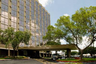 Image of Hilton Houston Southwest