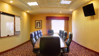 Boardroom 9 of 19