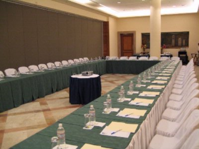 Metting Facilities 7 of 10