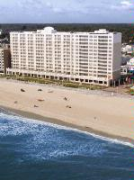 Springhill Suites Virginia Beach Oceanfront 1 of 11