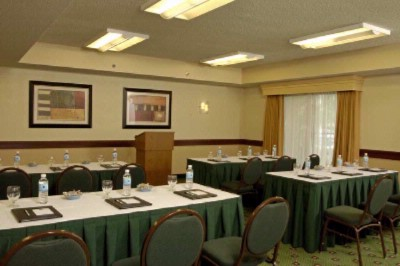 Allow Us To Host Your Meeting Or Special Event 3 of 6