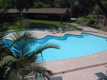 Pool View 21 of 26