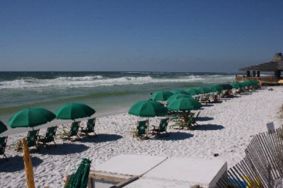 Gulf Front Beach 4 of 20
