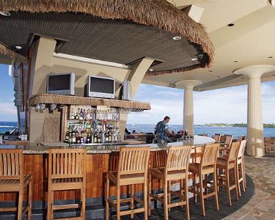 Don\'s Mai Tai Bar -Ocean Front 3 of 13