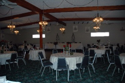 Banquet Facility 11 of 15