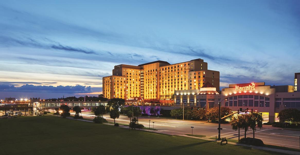 Hotels Near Biloxi Beach