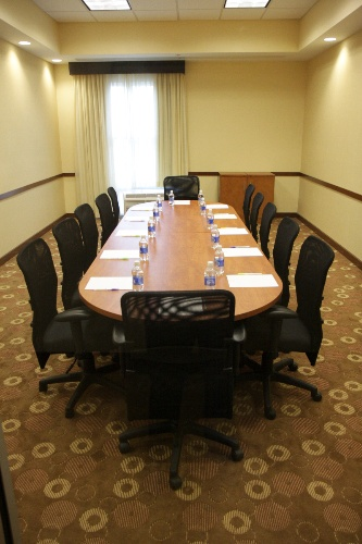 Summit Boardroom 11 of 13