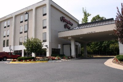 Image of Hampton Inn Quantico / Stafford