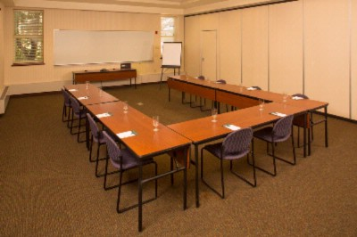 Conference Room At Bemis Conference Center 15 of 16