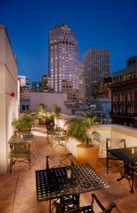 Hotel Planner Amazing Pictures