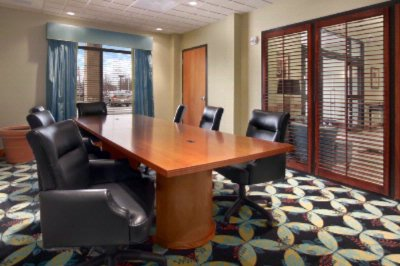Conference Room 7 of 11
