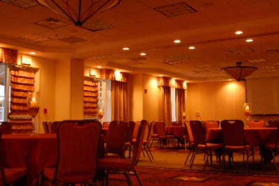 Banquet Room 6 of 16