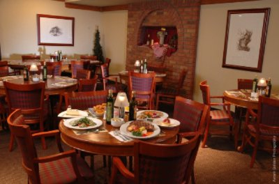 Private Dining Room Is Available For Group Banquets 3 of 16
