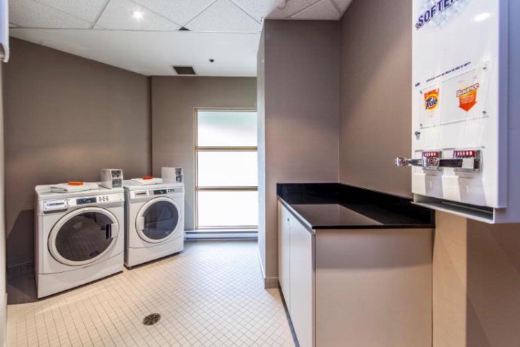Laundry Facilities 10 of 15