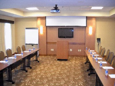 Hyatt Place Reno Tahoe Airport -Over 1700 Sq. Ft. Of Meeting Space (2 Rooms) 12 of 16