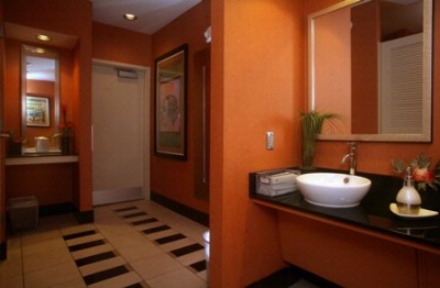 Lobby Restrooms 5 of 16