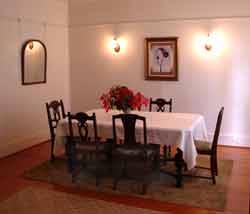 Plantation House Dining Room 14 of 31