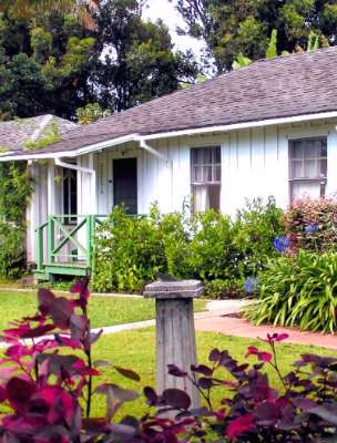 Banyan Bed And Breakfast Cottages 23 of 31