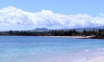The Beaches At Nearby Paia Town 5 of 31