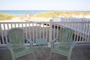 Oceanfront Rooms Available 9 of 12