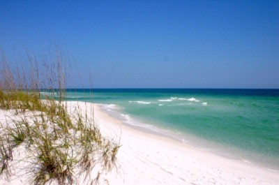 Beautiful Pensacola Beach 9 of 11