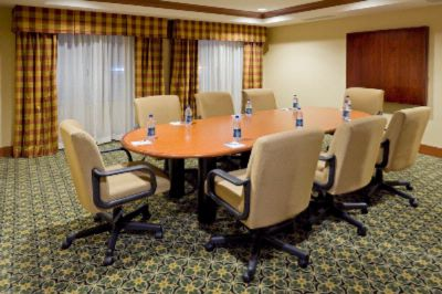 Board Room 14 of 16