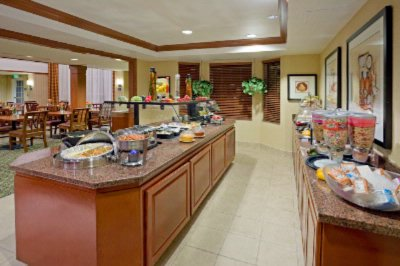 Breakfast Bar 8 of 16