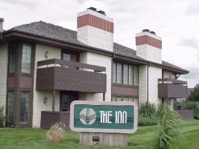 The Inn at Tallgrass Hotel & Furnished Apartments 1 of 6