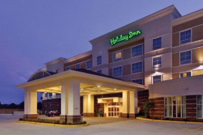 Holiday Inn Batesville Ms 1 of 16