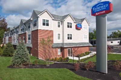 Image result for fairfield inn and suites exeter
