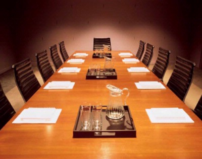 Delano Boardroom 5 of 14