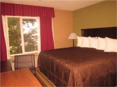 Image of Best Western Wilsonville Inn & Suites