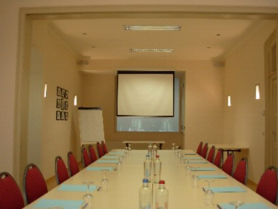 Meetingroom 8 of 8