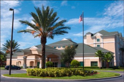 Image of Hawthorn Suites by Wyndham Lake Buena Vista