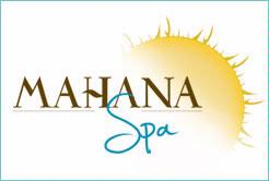 Mahana Spa 8 of 14