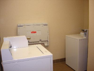 Guest Laundry Facility 16 of 23