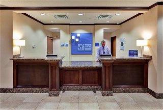 Guest Services Area 15 of 17