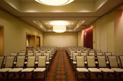 Over 7000 Sq. Ft. Of Event Space 13 of 16